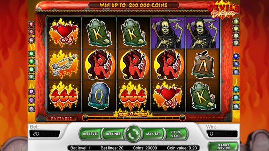 Which Slots Have The Best Payout