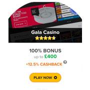 Kajot online casino no deposit bonus