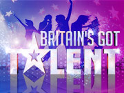 Britain's Got Talent Bingo - Mecca Bingo