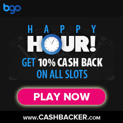 happy hour bgo vegas